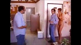 شخص ساده عکس و فیلم سکسی و سوپر و معصوم لاغر عاشق رابطه جنسی است و در بیدمشک تراشیده می شود