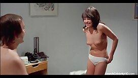 یک دختر جوان برای دوست پسر خود یک عضله بزرگ می کند و به طرز ماهرانه ای سوار دیک عکسهای سکسی و سوپر می شود