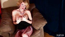 لعنتی عکس های سکس سوپر در سبزه ناز الاغ