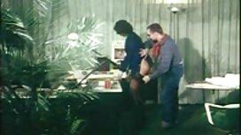 سرخ بریتنی و جینا اشلی در یک صندلی لعنتی می شوند عکس سوپر شهوتی