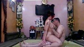 دختر ناز در فیلم وعکس سوپر سکس یک تست مقعد