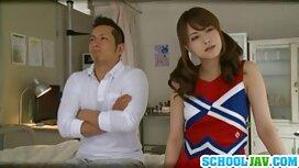 دوست دختر چت تصاویر سکسی و سوپر برای رابطه جنسی مقعد