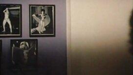 هدی هاردر دیک و فاک را با خوش تیپ وحشیانه عکس فیلم سوپر خارجی می خورد