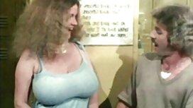 کیسی کالور فیلم سوپر محارم عاشق رابطه جنسی مقعد در دوش است